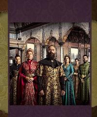 Великолепный век 111 серия на русском языке